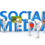 Three Reasons Why Your Business Should Use Social Media