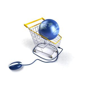 E-Commerce:Re-Birth to Boom