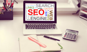 Get The Best SEO Perth Services To Boost Up Your Business