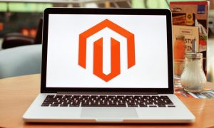 Why Should You Go With Magento Design To Build Your Ecommerce Website?