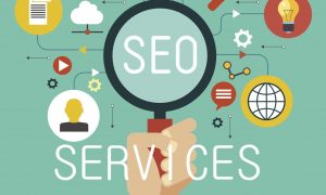 SEO Services North Virginia For Better Business Growth