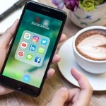 How Your Business Can Run A Successful Social Media Presence