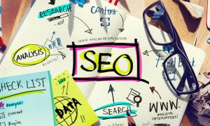 VIRGINIA SEO – increase your profitability