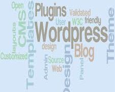 10 Tips For Creating A Website In WordPress