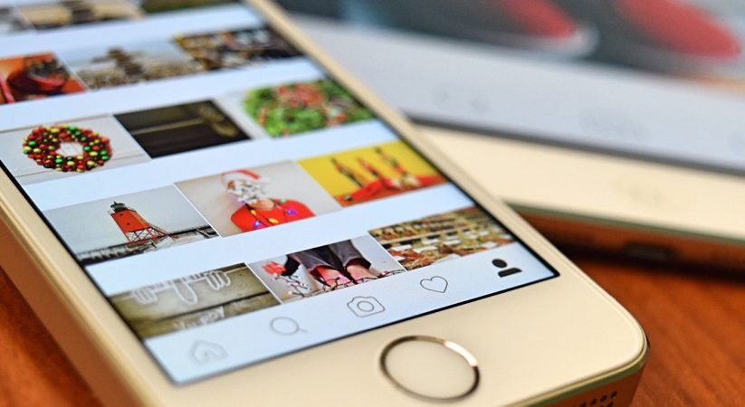 How To Get More Like On Instagram Through Communities