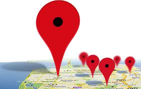 Fundamental Key Factor For The Success Of Any Business Is Local SEO Citations Building