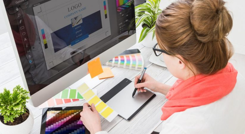 4 Important Tips That The Logo Design Essex May Recommends You