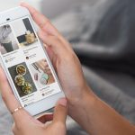 Can Pinterest Help You To Pin Your Company On The Map?