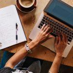 Sophisticated Software Tools That Ensure Original Documentation